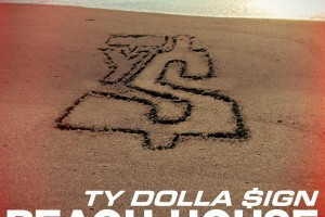 paranoid ty dolla sign lyrics - photo #28