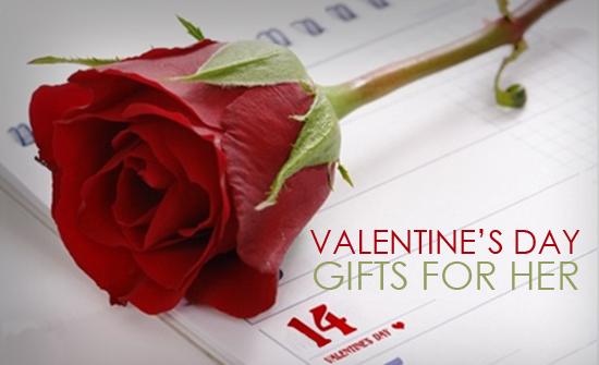 Last Minute, Low Cost Valentineu0027s Day Gift Ideas (for Women)