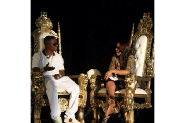 031014-Music-Lil-Boosie-Press-Conference