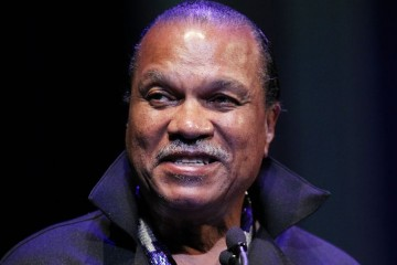 Billy-Dee-Williams