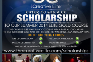 CE_SCHOLARSHIP_FACEBOOK