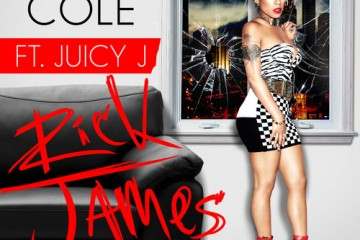Keyshia-Cole-Rick-James-500x500