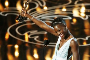 Lupita-Nyongo-wins-best-supporting-actress-3201397