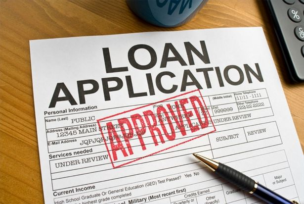How to Obtain a Business Loan with Bad Credit...
