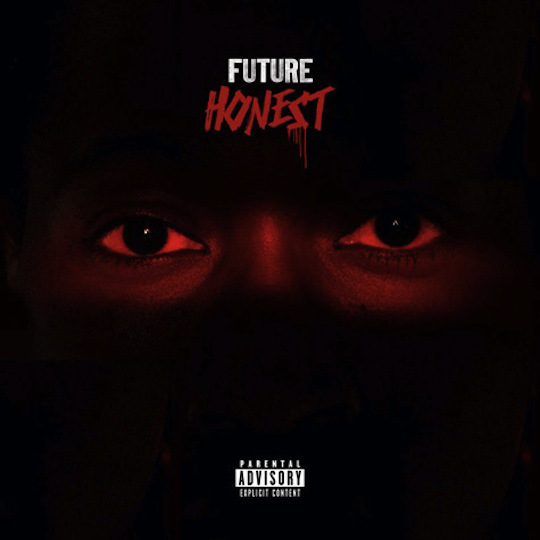 future-honest-cover