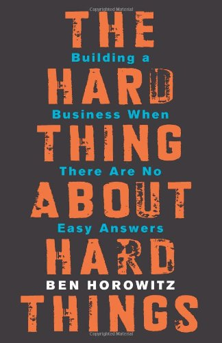 hardthings-book