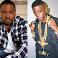 Agree or Disagree: Actor Jason Weaver Go Against The Grain On #BoosieFree Celebration