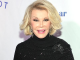 gty_joan_rivers_nt_130228_wg