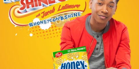 jacob-latimore-honeycomb-shine-on-610x610