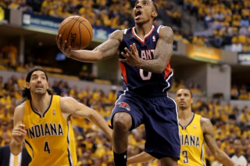 jeff-teague-2