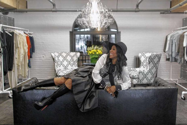 juneambrose-nydaily