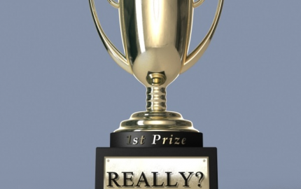 trophy_REALLY