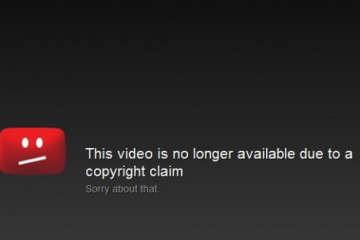 youtube-copyright-e1344013166288-550x329