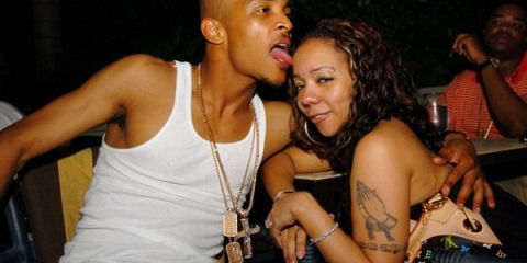 T.I.-and-Tiny-address-split-up-rumor
