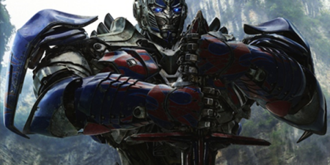 TF4_Tsr_Optimus_final2