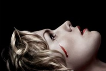 True-Blood__art2