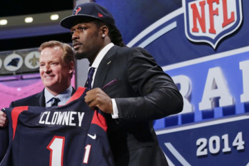 clowney-internal-cropped2
