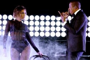 grammys-beyonce-jay-z-performs