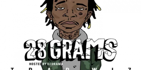 wiz-28grams