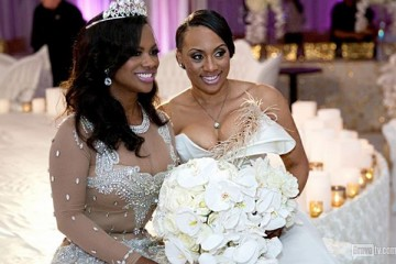 Kandi-Burruss-Todd-Tucker-Wedding-Photos-Carmen
