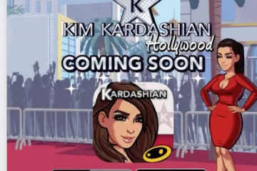 Kim-Kardashian-Hollywood-game-560x583