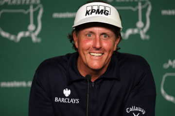 Phil_Mickelson_Phrankenwood_Callaway_Golf