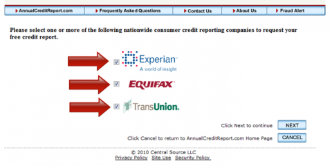 edit-AnnualCreditReport2