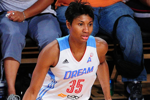 070814_mccoughtry_670
