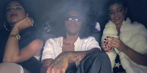 ab-soul-hunnid-stax-video