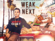 adrianmarcel-weakafternext-cover