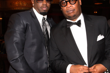 diddy-and-andre-harrell