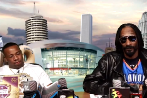 snoop-dogg-ggn-news-network-with-yo-gotti