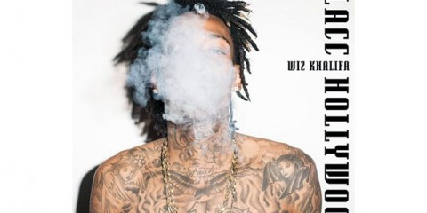 wiz-khalifa-blacc-hollywood-cover-billboad-650