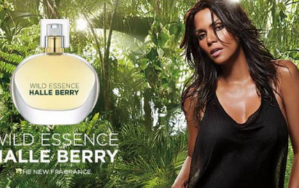 Halle_Berry_Wild_Essence_ad