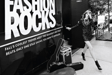 Macy's_Fashion_Rocks_-_Fashion_Book