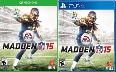 Madden-15-Cover