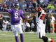 Falcons_Vikings_Football.JP7
