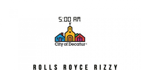 Rolls-Royce-Rizzy-5AM-In-Decatur