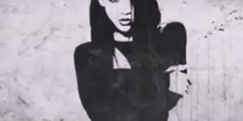 aaliyah-lifetime