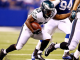eagles_darren-sproles