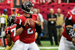 falcons2014_saints