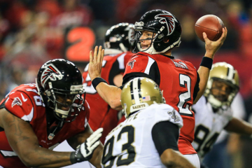 falcons_saints