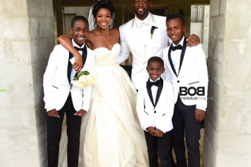 gabrielle-union-and-dwyane-wade