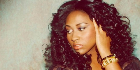 jazmine-sullivan-new-music