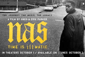 nas_illmatic_trailer