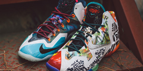 nike-what-the-lebron-11-september-13-release-6
