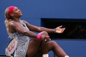 serena_williams_AP