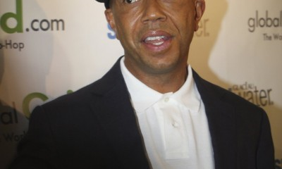 sm_globalgrind_russellsimmons-400x600