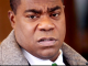 tracymorgan_mad