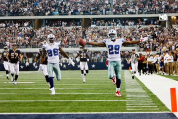 Fallon_NFL-Cowboys